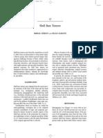 skull base tumors.pdf