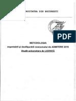 Metodologie-Licenta-2015