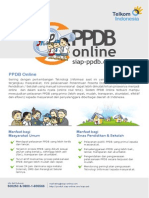 brosur-SIAP_PPDB-2013.pdf