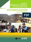 SISTEMATIZACION_TP_seiner.pdf