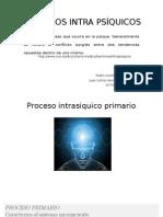 Exposición 2 - Psicopatología - Compartir