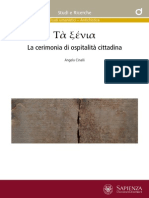 Cerimonia_ospita.pdf