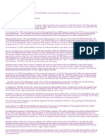 03112015 FULLTEXT CASES