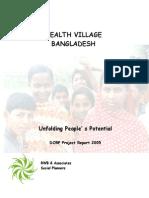Health Village Bangladesh
