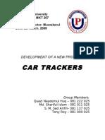 Mkt 207 Assignment