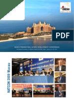 NATCON 2010 Final.pdf