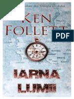 Ken Follett - [Trilogia Secolului] 2 Iarna Lumii (v.1.0)