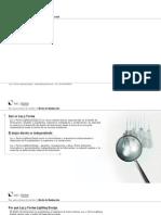LuzYforma_presentacion