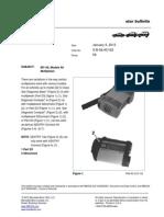 Offline SCN Coding | Fax | Medical Diagnosis
