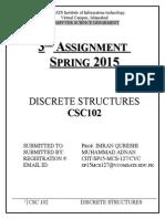 csc102_assignment3