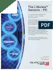 Sensors (3)(1)