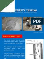 PIT Presentation.pdf