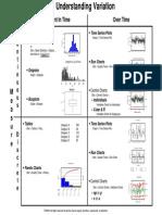 Toolbox for Analysis_1.pdf