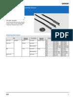 D11E-EN-02A+E2E+Datasheet