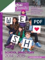 School-Directory-2014-2015[1].pdf