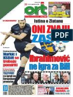 Sport-20.02.2015