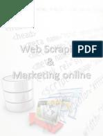 Consultoria Web Scraping