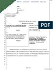 Picus v. Wal-Mart Stores, Inc. et al - Document No. 25