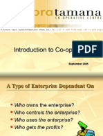 introduction_to_co-operatives.ppt