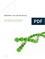 DS Life Sciences Top Ten Solutions en (2)
