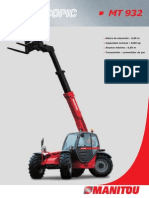Folleto Manitou MT 932.Pdf1224533612
