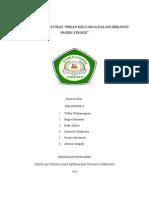 PROPOSAL PENYULUHAN STROKE PAV. FLAMBOYAN.doc