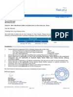 2015 Oryx Rotana Employee Discount