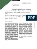 20101215094140.pdf