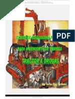 curso-caracteristicas-tecnicas-aplicaciones-tractores-cadenas (1).pdf