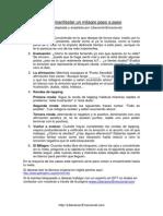 Manifestarmilagros.pdf