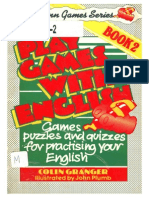 112949638-31837304-play-games-with-english-140323075940-phpapp01