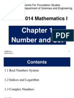 FHMM1014_Chapter_1_Number_and_Sets.pdf
