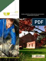 Studiu - Analiza profile ocupationale.pdf