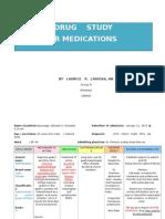 drug study er meds.docx