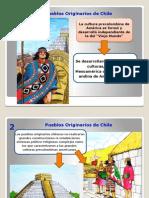 Pueblos Originarios Paulyyy