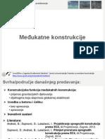9_Medukatne konstrukcije