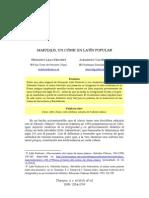 Dialnet-MartialisUnComicEnLatinPopular-4532389