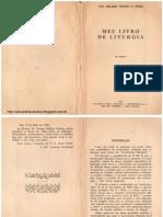 Meu Livro de Liturgia.pdf