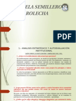 Presentacion Pei