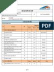 2015.07.18-Mai Anh- 285HCM-BCW.pdf