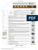 ___ Contas - Só Contabilidade ___5.pdf
