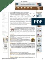 ___ Ativo - Só Contabilidade ___10.pdf