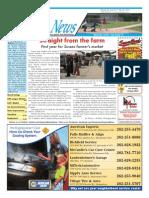 Sussex Express News 072515
