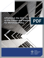 Economic-Note-51.pdf