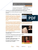 s1025_transcript.pdf