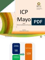 ICP_2015_05