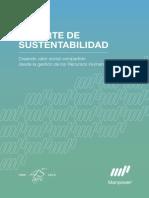 ReportedeSustentabilidad2010.pdf