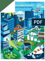Tendencias Globales en Capital Humano 2015_espa+¦ol (1).pdf