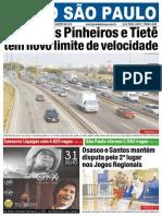 União Sao Paulo - Ed 33 - Site