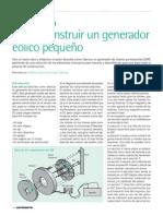 generador1 (1).pdf
